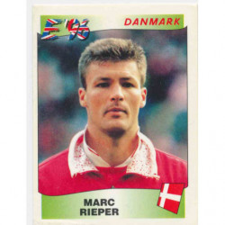 "Europe 96 - 280 - ""Marc..."