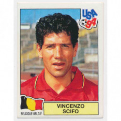 "USA '94 - 290 - ""Vincenzo..."