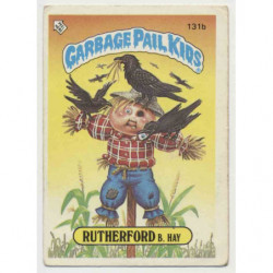 GPK UK OS4 131b RUTHERFORD...