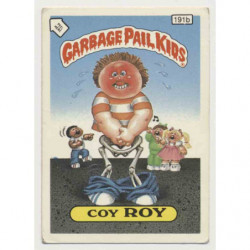 GPK UK OS5 191b Coy ROY -...