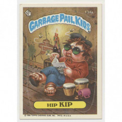 GPK US OS4 134a HIP KIP -...