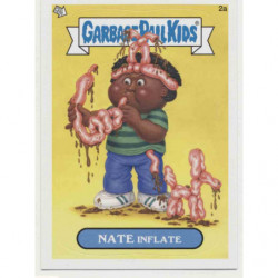 GPK BNS1 2a NATE Inflate -...