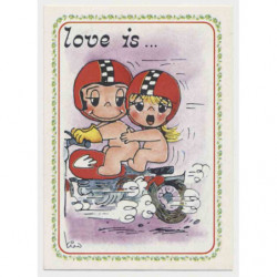 Love is... (1970) - 044 -...