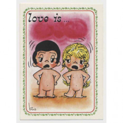 Love is... (1970) - 008 -...