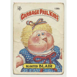 GPK UK OS4 136b Bloated...