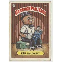GPK UK OS4 152b VAN...