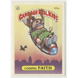 GPK UK OS4 151a Losin'...