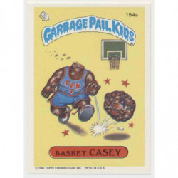 "GPK US OS4 - 154a ""BASKET..."
