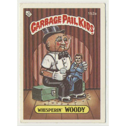 GPK UK OS4 152a Whisperin'...