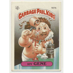 GPK UK OS4 161b Hy GENE -...
