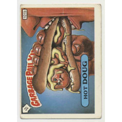 GPK UK OS5 101b Hot DOUG -...