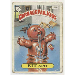 GPK UK OS5 171b KIT Split -...