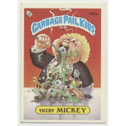 GPK UK OS4 162a Yicchy...