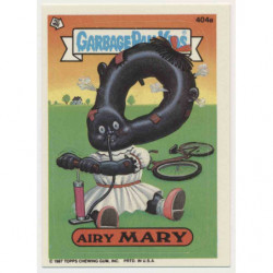 "GPK US OS10 - 404a ""Airy..."
