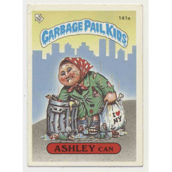 GPK UK OS4 141a ASHLEY Can...